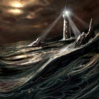 Digital Lighthouse